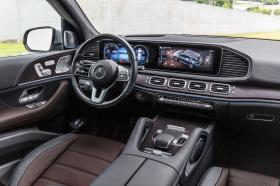 Ver foto 67 de Mercedes Clase GLE 450 4MATIC 2019