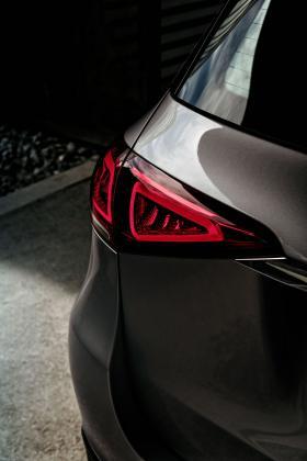 Ver foto 5 de Mercedes Clase GLE 450 4MATIC 2019