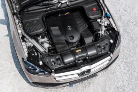 Ver foto 70 de Mercedes GLE 450 4MATIC 2019