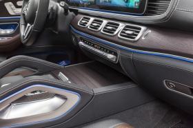 Ver foto 65 de Mercedes Clase GLE 450 4MATIC 2019
