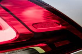 Ver foto 8 de Mercedes Clase GLE 450 4MATIC 2019