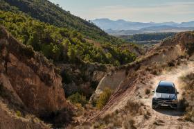 Ver foto 54 de Mercedes Clase GLS AMG Line 2019