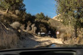 Ver foto 85 de Mercedes Clase GLS AMG Line 2019