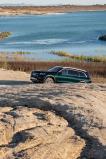Foto del Mercedes Clase GLS Gls 450 4matic