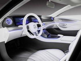 Ver foto 20 de Mercedes Concept IAA 2015