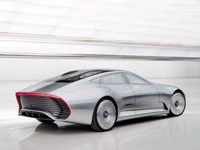 Ver foto 2 de Mercedes Concept IAA 2015