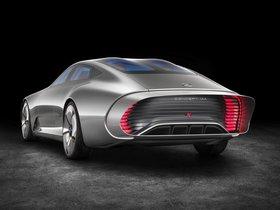 Ver foto 13 de Mercedes Concept IAA 2015