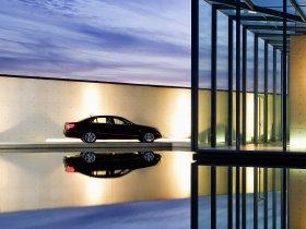 Ver foto 39 de Mercedes Clase E Avantgarde 2009