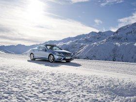 Ver foto 19 de Mercedes Clase E Cabrio A207 2009