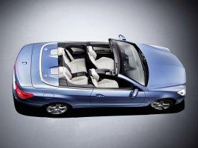 Ver foto 8 de Mercedes Clase E Cabrio A207 2009