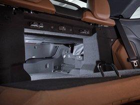 Ver foto 17 de Mercedes Clase E 220 D Cabrio A238 2017
