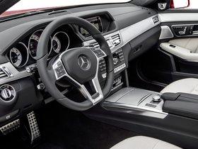 Ver foto 15 de Mercedes Clase E E250 AMG Sports Package Estate S212 2013