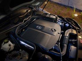 Ver foto 13 de Mercedes Clase E E250 CDI W212 Australia  2013