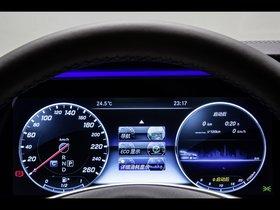 Ver foto 6 de Mercedes Clase E 320 L Exclusive Line 4Matic V213 2016