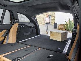 Ver foto 17 de Mercedes Clase E Estate E400 AMG Line S213 2016