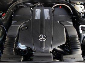 Ver foto 14 de Mercedes Clase E Estate E400 S212 2013