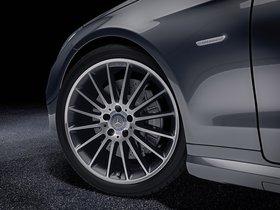 Ver foto 2 de Mercedes Clase E 500 Coupe V8 Edition C207 2015