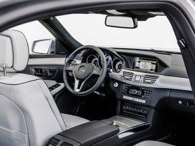 Ver foto 11 de Mercedes Clase E E350 4MATIC W212 2013