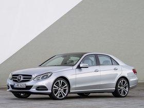 Ver foto 2 de Mercedes Clase E E350 4MATIC W212 2013