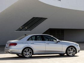 Ver foto 16 de Mercedes Clase E E350 4MATIC W212 2013