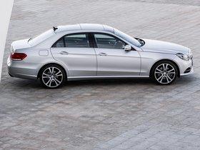 Ver foto 5 de Mercedes Clase E E350 4MATIC W212 2013