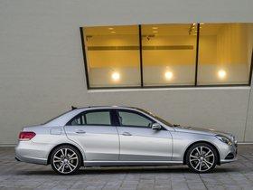 Ver foto 4 de Mercedes Clase E E350 4MATIC W212 2013
