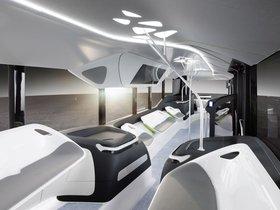 Ver foto 10 de Mercedes Future Bus 2016