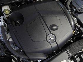 Ver foto 18 de Mercedes Clase GLA 200 CDI X156 Australia 2014