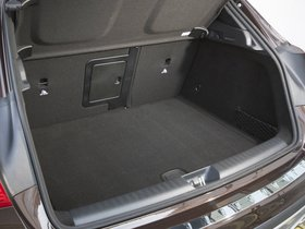 Ver foto 17 de Mercedes Clase GLA 200 CDI X156 UK 2014