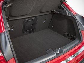 Ver foto 13 de Mercedes Clase GLA 250 4MATIC AMG Sport Package X156 UK 2014