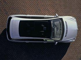 Ver foto 10 de Mercedes Clase R 2006