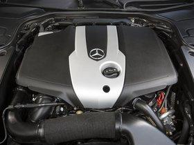 Ver foto 15 de Mercedes Clase S S300 BlueTec Hybrid W222 UK 2013