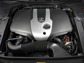 Ver foto 24 de Mercedes Clase S S300 Bluetec W222 Australia 2014