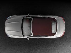 Ver foto 7 de Mercedes Clase S500 Cabriolet AMG Line A217 2015