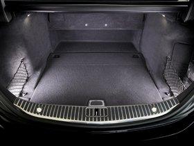 Ver foto 19 de Mercedes Clase S S500 W222 Australia 2013