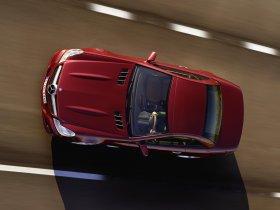 Ver foto 30 de Mercedes SL 2008
