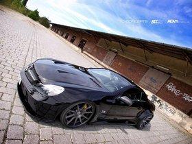 Ver foto 5 de Mercedes Clase SL by TC Concepts TC65 2010