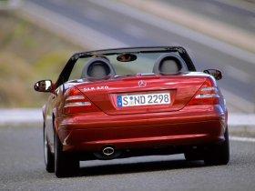 Ver foto 2 de Mercedes SLK 1996