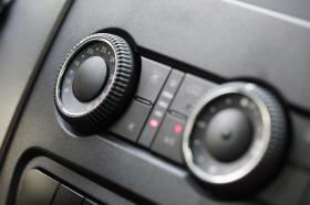 Ver foto 14 de Mercedes Sprinter Chasis Cabina 2013