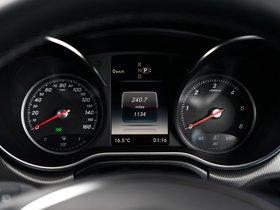 Ver foto 21 de Mercedes Clase V 250 BlueTec Extralang Avantgarde W447 UK 2015