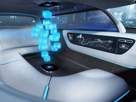 Ver foto 13 de Mercedes Vision Concept Tokyo 2015