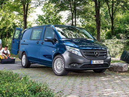 precios mercedes vito combi ofertas de mercedes vito. Black Bedroom Furniture Sets. Home Design Ideas
