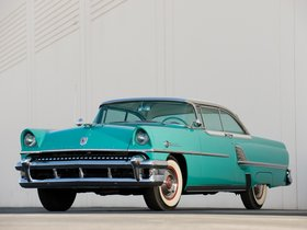 Ver foto 6 de Mercury Montclair 1955
