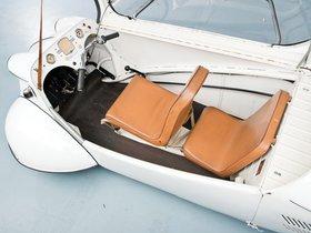 Ver foto 9 de Messerschmitt KR175 1953