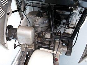 Ver foto 3 de Messerschmitt KR200 Sport 1959