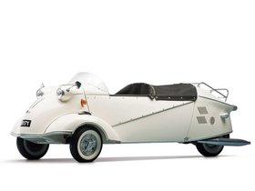 Ver foto 1 de Messerschmitt KR200 Sport 1959