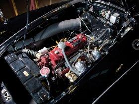 Ver foto 7 de Mg A1500 1955