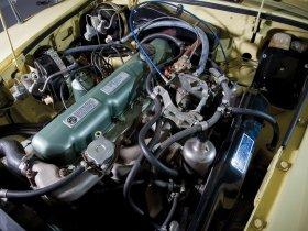 Ver foto 3 de Mg C GT 1967