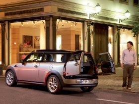 Ver foto 14 de Mini Clubman D Cooper 2007
