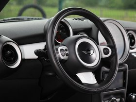 Ver foto 19 de Mini Clubman S Mac Audio 2015